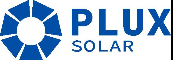 PLUX Solar